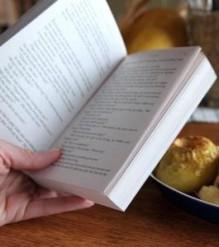 Manfaat Membaca dari Segi Kesehatan