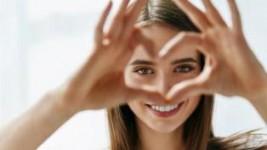6 Makanan untuk Bikin Mata Tetap Sehat